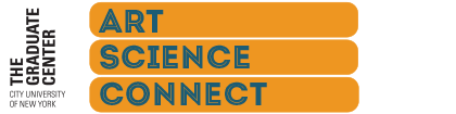 Art and Science Connect Logo